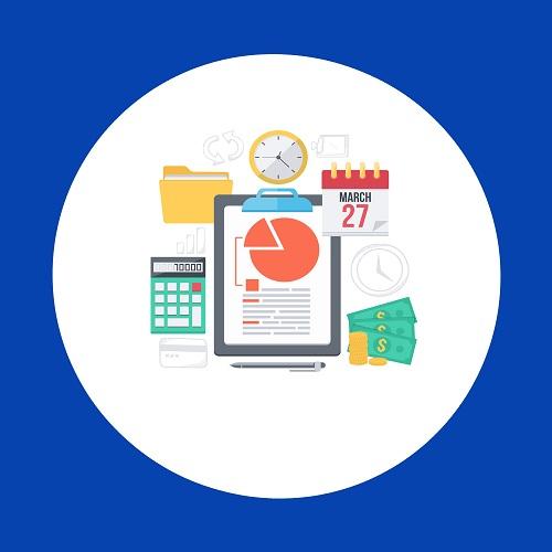 People Shape Sales - Absensi Pegawai, Jadwal Kunjungan dan